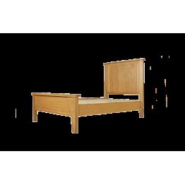 Warwick Bedroom Bedframe 3'0 Single