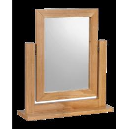 Warwick Bedroom Dressing Mirror
