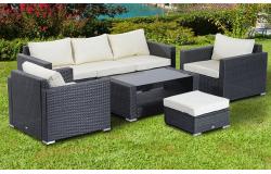 Co Op Garden Furniture Garden furniture rattan workwithnaturefo